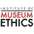 Lobbying and Museum Ethics:  A Surprisingly Good Marriage