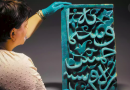 British Museum helps return stolen artefact to Uzbekistan