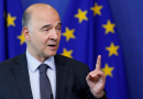 EU executive plans crackdown on plunder smugglers, militants