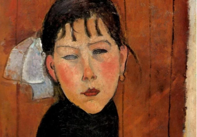 Police Shut Down Modigliani Show Containing 21 Forgeries
