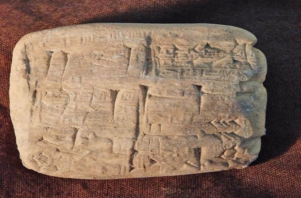 Dispelling the Myths Around the Hobby Lobby Antiquities Case