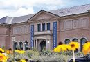Has The Berkshire Museum Overstated Its Financial Difficulties?