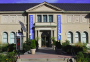 Berkshire Museum Says It's Finished Selling Off Art