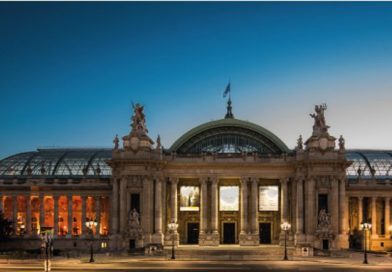 Paris Biennale Struggles With Low Attendance, Critical Press