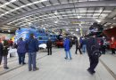 National Railway Museum Shildon set to transfer to Science Museum Group