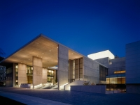 Lawsuit Charges That Grand Rapids Museum Misused Donor Funds