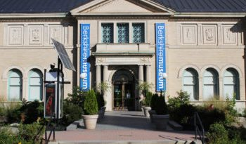 After The Sale Of A Rockwell, The Berkshire Museum May Get Its Local Government Grant Back