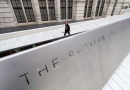 Sackler Family's OxyContin Money Disgraces Cultural Institutions Around The World: Columnist
