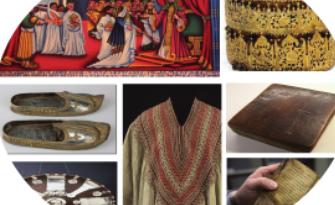 Ethiopia: The Unfortunate Case of Ethiopia's Looted Heritages