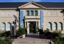 Legal Threats Mount for Berkshire Museum as Deaccession Controversy Rages On