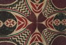 Found: A Mosaic From Caligula's Ceremonial Ship, Turned Into a Coffee Table
