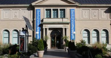 Last-Minute Appeal Tries to Halt Berkshire Museum Art Auction