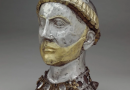 Tiny French Town Demands the Restitution of a Religious Reliquary From the Met