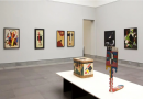 Belgian museum closes Russian art exhibition amid forgery claims