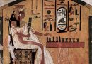 4,000-Year-Old Egyptian Tomb Opens To Public For First Time