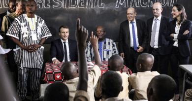Paris's Quai Branly Museum Is Ready To Return African Art