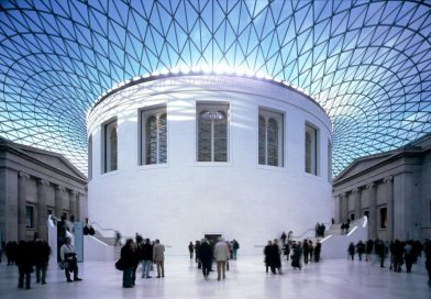 Countries File Claims Against UK Museums For Return Of Artifacts