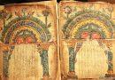 Symbolic Debate Over Ancient Gospel Manuscripts Hidden In Remote Monastery