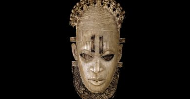 Why proposed 'loaning' of looted Benin artefacts to Nigeria may stop restitution plans