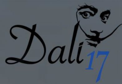Florida's Salvador Dalí Museum Plans $38 Million Expansion With Virtual Reality Exhibits
