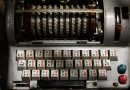 'Unnerving Kitsch': The Problem With The New KGB Museum In New York