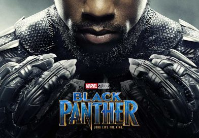 Black Panther and the Ethics of Representation in Museums