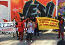 New Museum Organizes A Festival In The Bronx, But Anti-Gentrification Activists Say No
