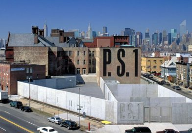 Michael Rakowitz wants to pause his video work at MoMA PS1 as a protest against museum's ties to 'toxic philanthropy'