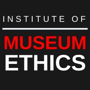 Institute of Museum Ethics
