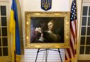 Painting stolen by Nazis from Ukraine during WW2 to be returned from U.S.