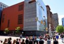 National Museum Of American Jewish History Files For Bankruptcy